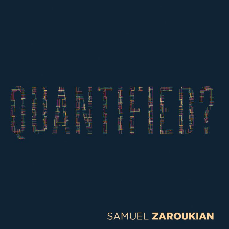 cover-quantified